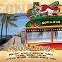 Compilation Sonando avec Caifanes / José José / Natalia Lafourcade / Camila / Kalimba...