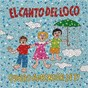 Album Quiero aprender de ti de El Canto del Loco