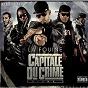 Album Capitale du crime 2 de La Fouine