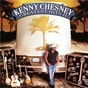 Album Greatest hits ii de Kenny Chesney