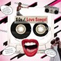 Compilation Essential- 80's Love avec Londonbeat / The Bangles / Gloria Estefan / Luther Vandross / Billy Ocean...
