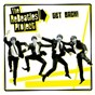Album Get back de The Rebeatles Project