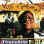 Album Therelina de Vusi Ximba