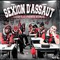 Album L'école des points vitaux de Sexion d'Assaut