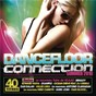 Compilation Dancefloor connection summer 2010 avec Edward Maya / Klaas / Example / Ocean Drive / Remady P&r...