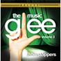Album Glee: the music, volume 3 showstoppers de Glee Cast