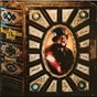 Album Chapter vii (bonus track version) de Buddy Miles