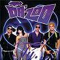 Album Tú... (album version) de Da Zoo
