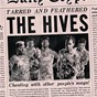 Album Tarred and feathered de The Hives