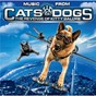 Compilation Cats and dogs: the revenge of kitty galore avec Ziggy Marley / Shirley Bassey / Linda Perry / Sean Kingston / Jasmine V...