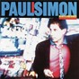 Album Hearts and bones (2011 remaster) de Paul Simon