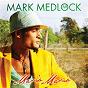 Album Maria, maria de Mark Medlock