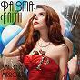 Album Smoke and mirrors de Paloma Faith