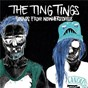 Album Sounds from nowheresville de The Ting Tings