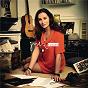 Album Closer de Julie