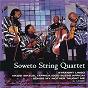 Album Collections de Soweto String Quartet