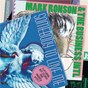 Album Somebody to love me de Mark Ronson & the Business Intl / The Business Intl