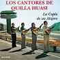 Album La copla de un alojero de Los Cantores de Quilla Huasi