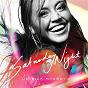 Album Saturday Night de Jessica Mauboy