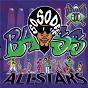 Album So so def bass all-stars vol.  III de Jermaine Dupri / Divers, Jermaine Dupri