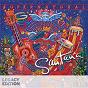 Album Supernatural (legacy edition) de Carlos Santana