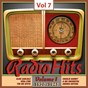 Compilation Radio hits vor dem krieg, vol. 7 avec Bill Currie / Glenn Miller / Wendy Clare / Reg Williams & His Futurists / Elsie Carlisle...