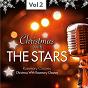 Album Christmas with the stars, vol. 2 de Rosemary Clooney