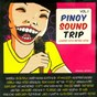 Compilation Pinoy soundtrip, vol. 1 avec Apo Hiking Society / Zsa Zsa Padilla / Cinderella / Hotdog / Regine Velasquez...