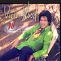 Album 18 greatest hits victor wood de Victor Wood