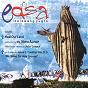 Compilation Edsa ikalawang yugto avec Nora Aunor / Jaime Cardinal Sin, D D, Zsa Zsa Padilla / Eugene Villaluz / Angeli Domini Choir / Jaya...