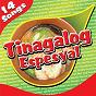 Compilation Tinagalog espesyal avec Marc / Idelle / Michelle / Jeffrey / Bang Bang...