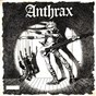 Album They've Got It All Wrong de Anthrax