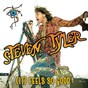 Album (It) feels so good de Steven Tyler