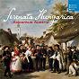 Album Serenata hungarica de Accentus Austria
