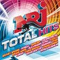 Compilation Nrj total hits avec La Fouine / Britney Spears / David Guetta / Ke$ha / Chris Brown...