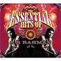 Album The essential hits of a R rahman de A.R. Rahman