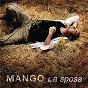 Album La sposa de Mango