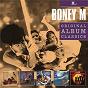 Album Original album classics de Boney M.