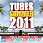 Compilation Tubes summer 2011 avec Romain Curtis / Britney Spears / Bob Sinclar / Raffaella Carrà / Aylin Prandi...