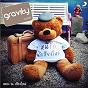 Album Na chiang mai (album version) de Gravity