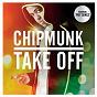 Album Take off de Chipmunk