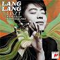 Album 19 hungarian rhapsodies, s. 244: no. 6 in d-flat major de Lang Lang