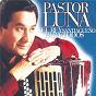 Album El rey santiagueño para todos de Pastor Luna