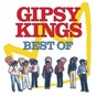 Album The best of gipsy kings de Gipsy Kings