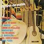 Album Cantares del pueblo de Las Jilguerillas