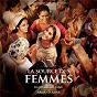 Album La source des femmes de Armand Amar