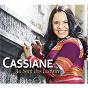 Album Ao som dos louvores de Cassiane