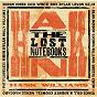 Compilation The lost notebooks of hank williams avec Williams Holly / Alan Jackson / Bob Dylan / Norah Jones / Jack White...