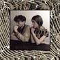 Album Something de Chairlift