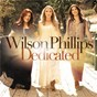 Album Dedicated de Wilson Phillips